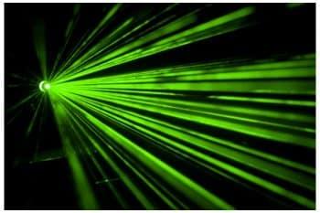Nos méthodes de gravure au laser pour trophées
