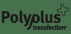 Polyplus nous fait confiance pour ces Trophées personnalisés