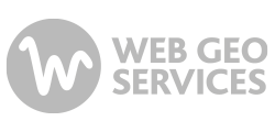 Web Geo Services nous fait confiance pour ces Trophées personnalisés