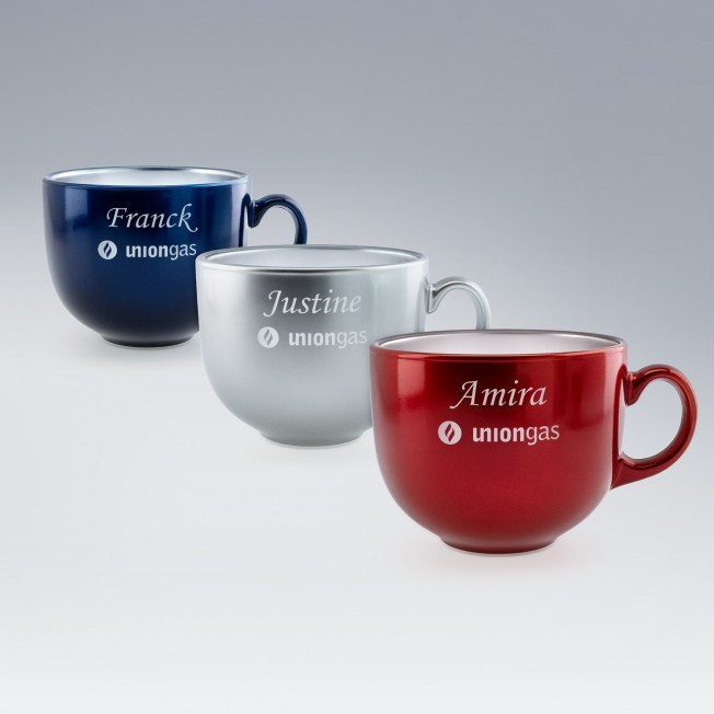 Tasse Jumbo Flashy 50 cl...